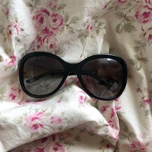 010e632132b0 Versace Accessories - Versace Women s Sunglasses MOD 4237-B GB1 11
